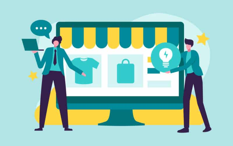 How To Find a Niche Market for Your Print on Demand Store