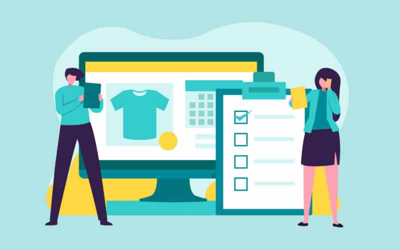 How To Manage a Successful Ecommerce Clothing Business