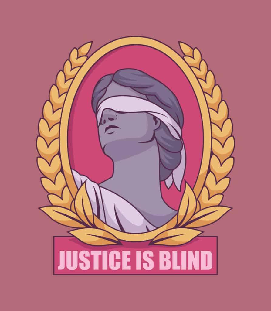 Just Justicia
