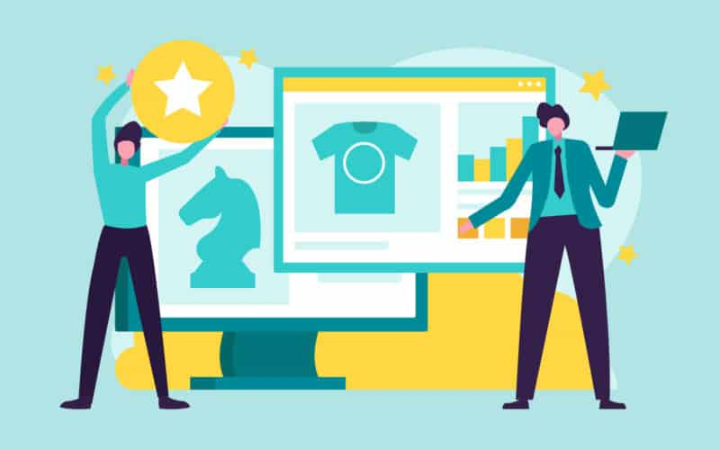 Best Visual Marketing Strategies To Use This 2021