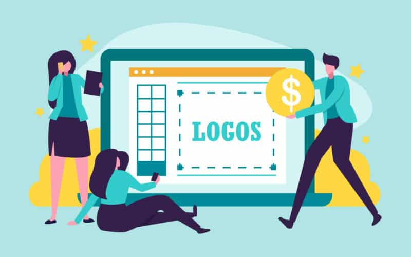Graphic Design Lessons From Popular Logos Cover