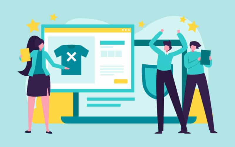 Top 10 Print On Demand Mistakes To Avoid