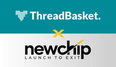 NewChip Pre-Seed Accelerator