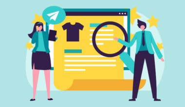 How to Do a Trademark Search of Your T-Shirt Designs