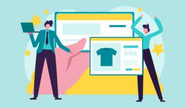 Shopify Apps to Boost Sales of Your Merch Store Cover